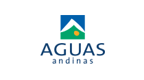 AGUAS-ANDINAS.png